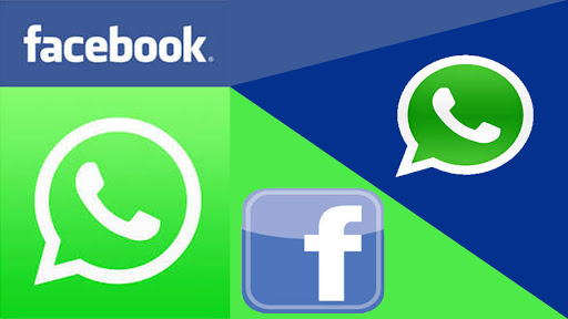 WhatsApp-Facebook Data Sharing Concerns - Formal Notice Issued to WhatsApp to Stop Sharing Data with Its Parent Company Facebook