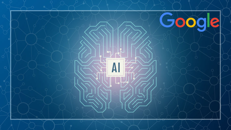 The Science, Architecture and Advantages of Neural Networks Revolutionizing Artificial Intelligence