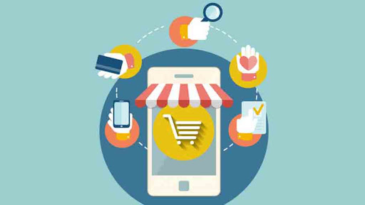 E commerce Conversion Facts that Every Beginner Needs to be Aware of