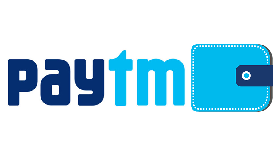 Paytm may Consider Fundraising for Another $1 Billion