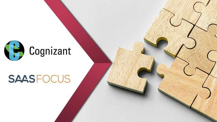 Cognizant to Acquire SaaSfocus