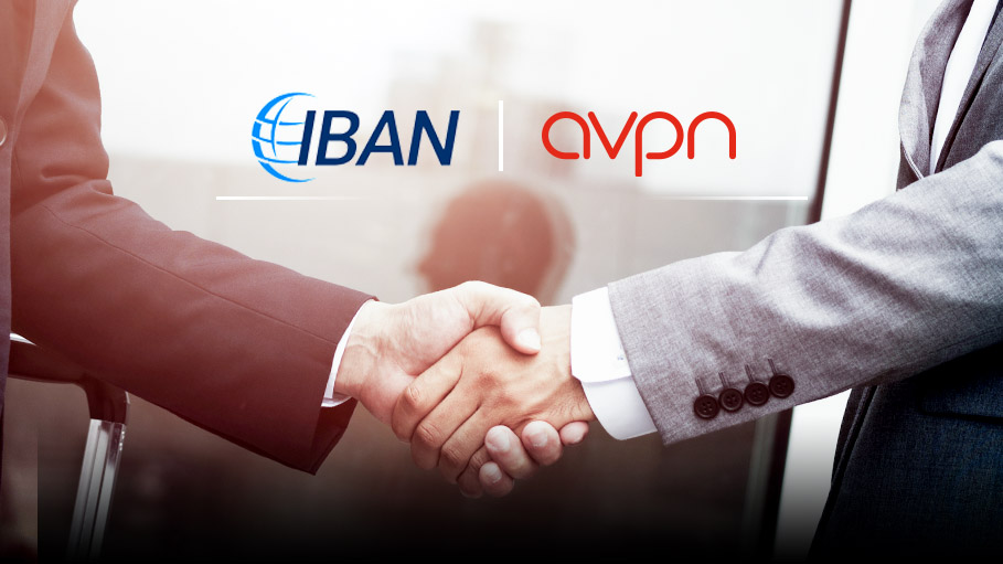 AVPN, iBAN to Support Inclusive Businesses