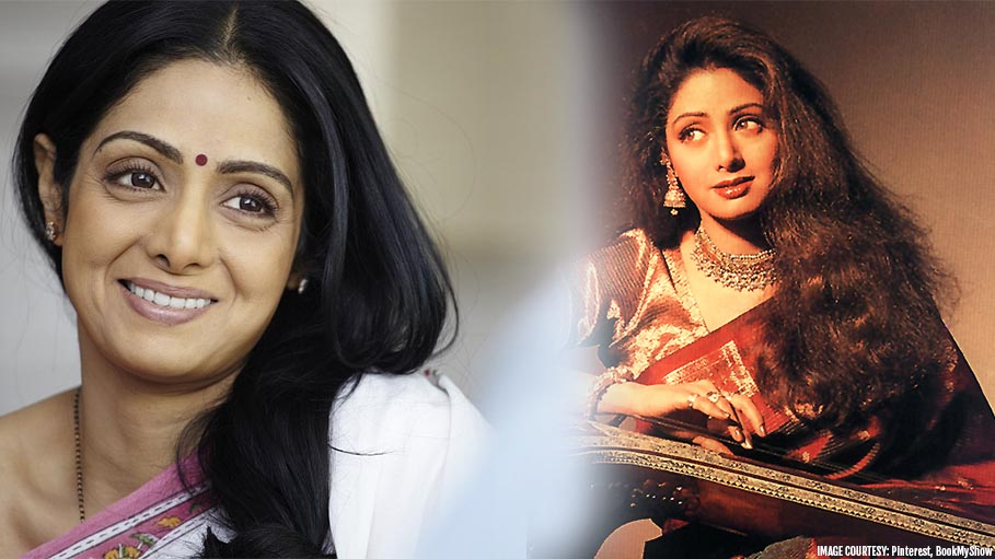 Cardiac Arrest or Drowning? Forensic Report Reveals What Caused Sridevi's Untimely Death in Dubai