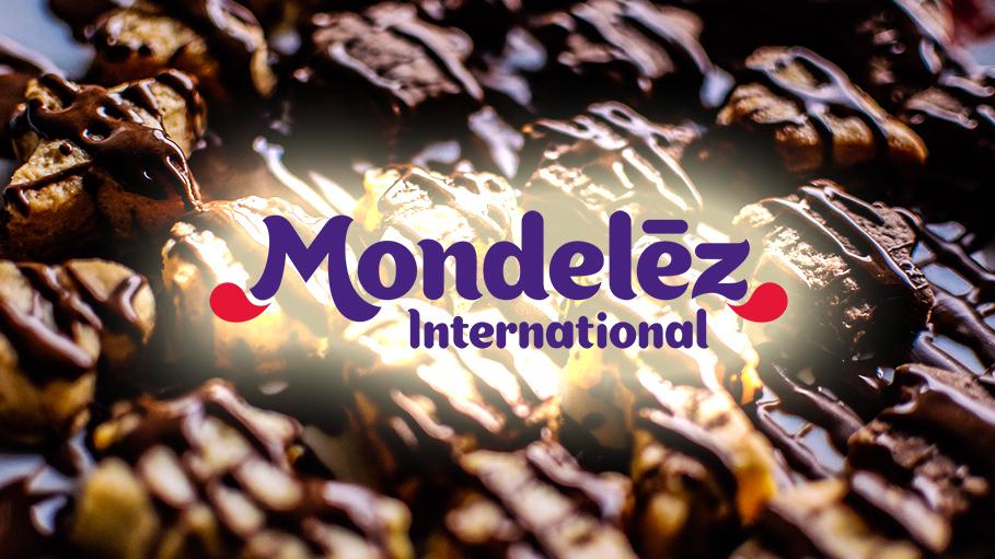 Mondelez Offers Consumers Cookie Taste with Cadbury Chocobakes