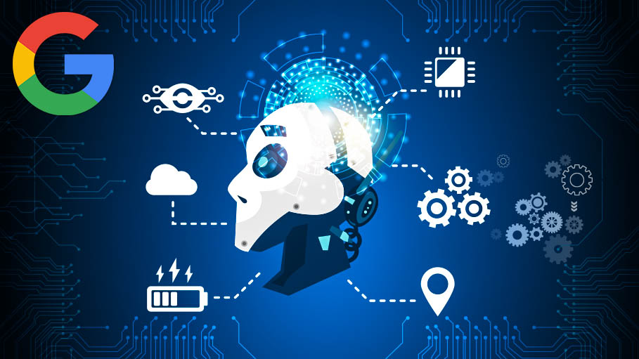 Learn with Google AI (Artificial Intelligence) will Train you on ML (Machine Learning) for Free