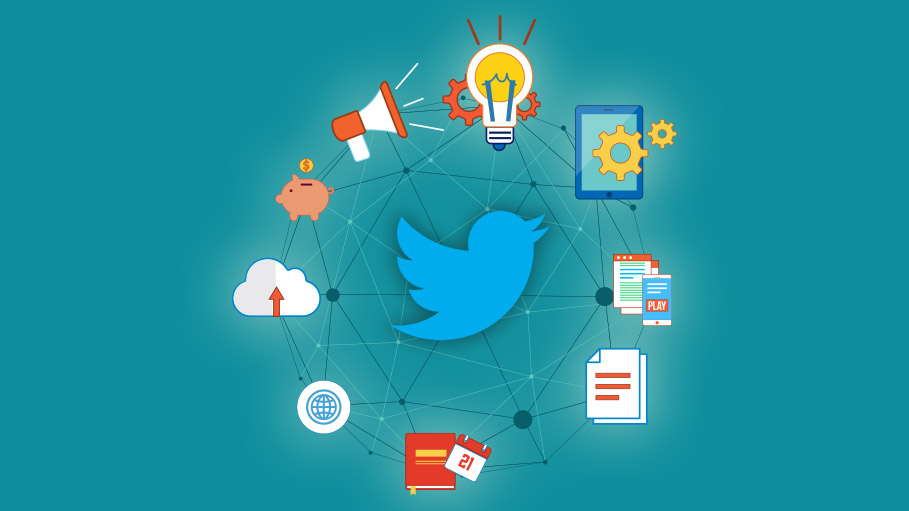 Twitter Management Tips that Every Business Needs to Know about