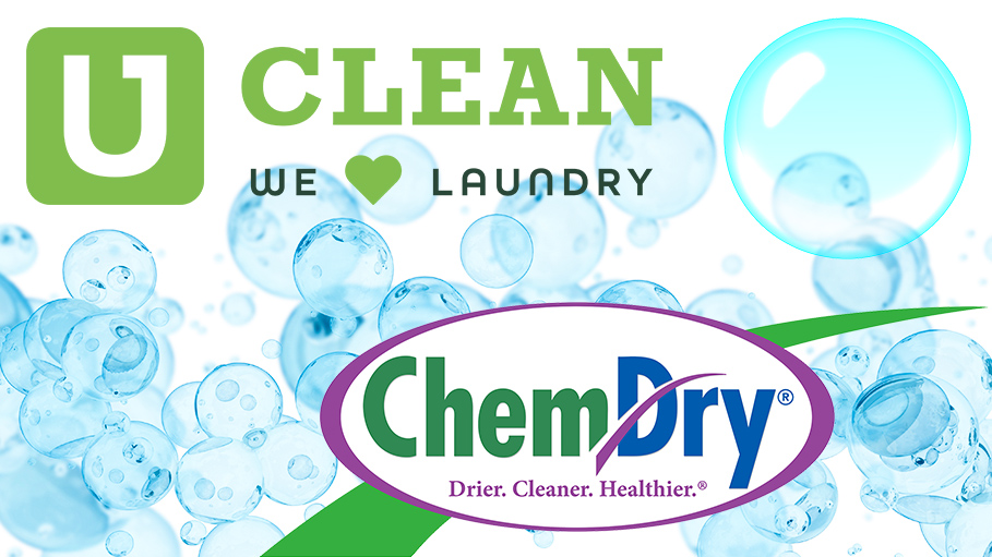 UClean Acquires Master Franchise Rights from Chem-Dry, US for Indian Market