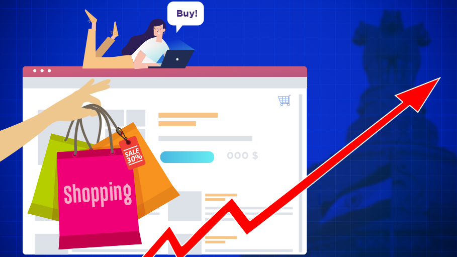 Online Shopping Rates Might Increase Due to Changes in Government Policy in India