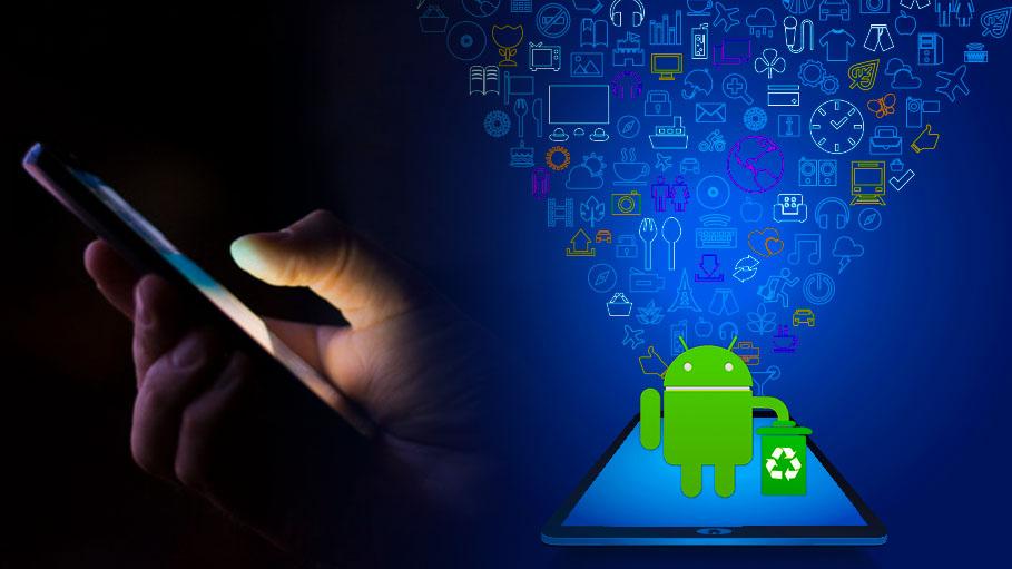 Ways to Retain Apps - Top 3 Retargeting Hacks
