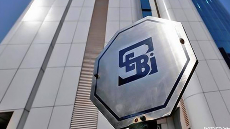 Sebi Decided to Ease Pricing Regulations for Preferential Allotment
