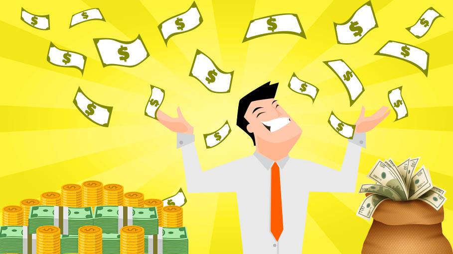 Ways to Develop a Millionaire Mindset