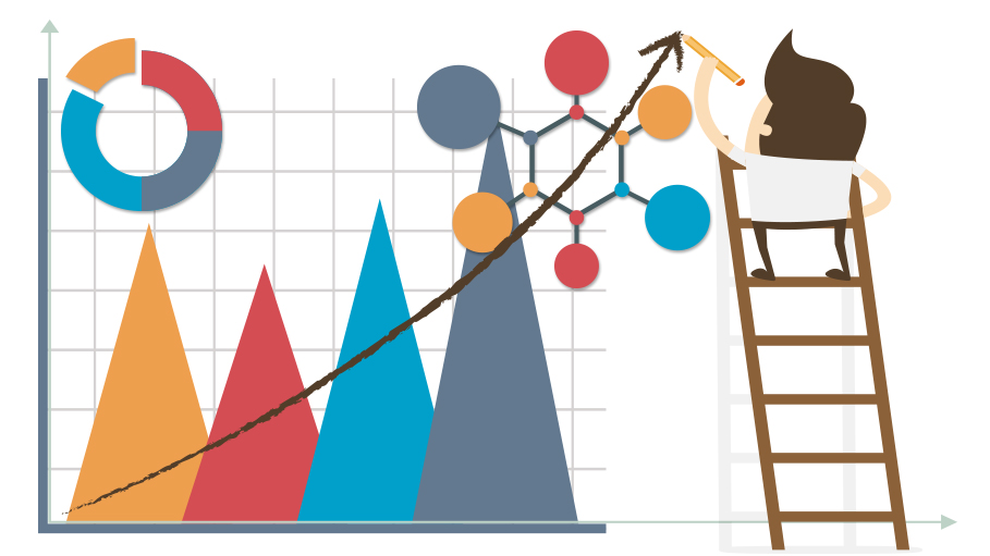 5 Tactics for Achieving Real Scale in Your Agency