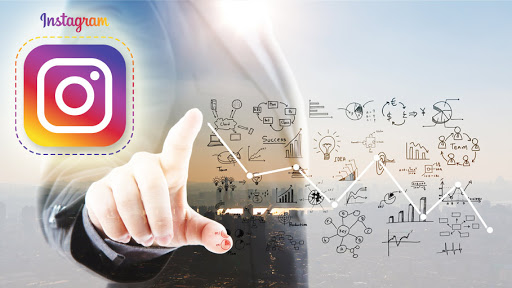 How Can You Use Instagram for Your Business – Tips for the Business Owners