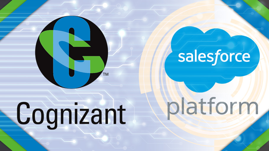 Cognizant Acquires ATG to Focus on Salesforce Platform