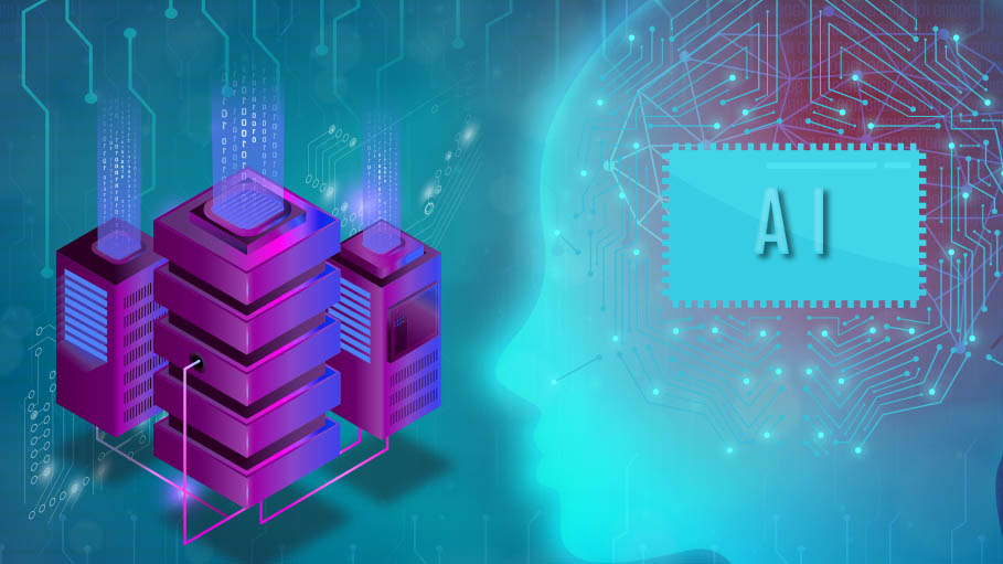 Data Democratization Helps Artificial Intelligence and Machine Learning to Produce Better Results