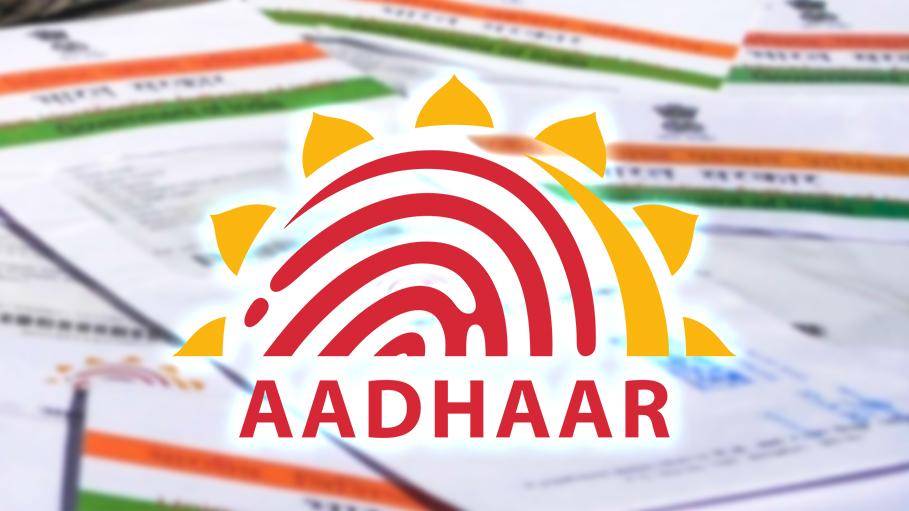Man Threatens to Blow up Haridwar Ghat as Aadhaar Card Not Getting Made