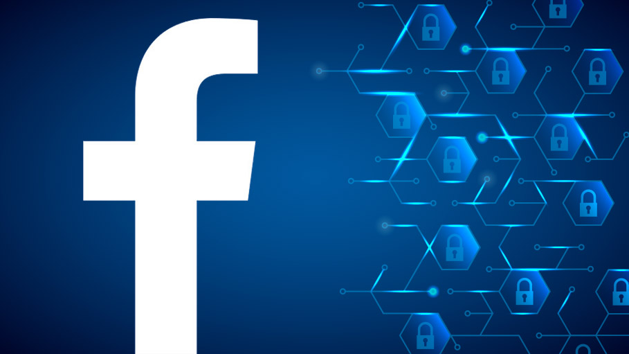 Facebook Introduces Privacy Principles