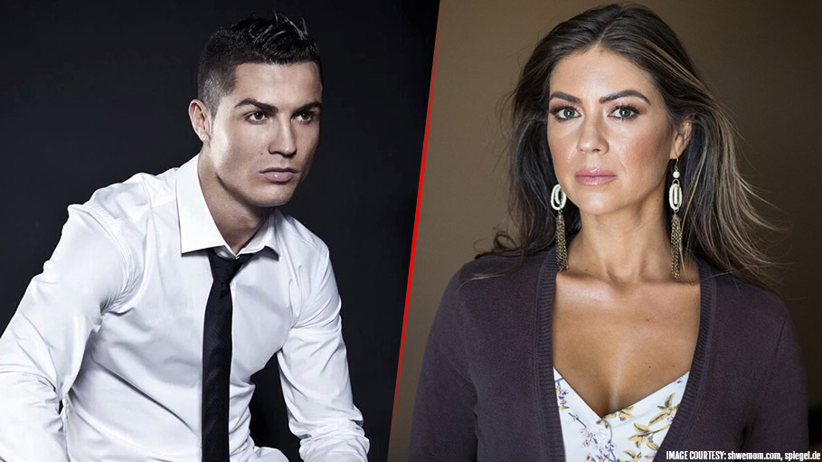 Ronaldo Admitted That He Had Raped Kathryn Mayorga in Las Vegas Hotel