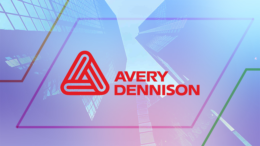Avery Dennison Strengthens Foothold in Eastern India & Bangladesh
