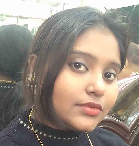 Ashmita Bose