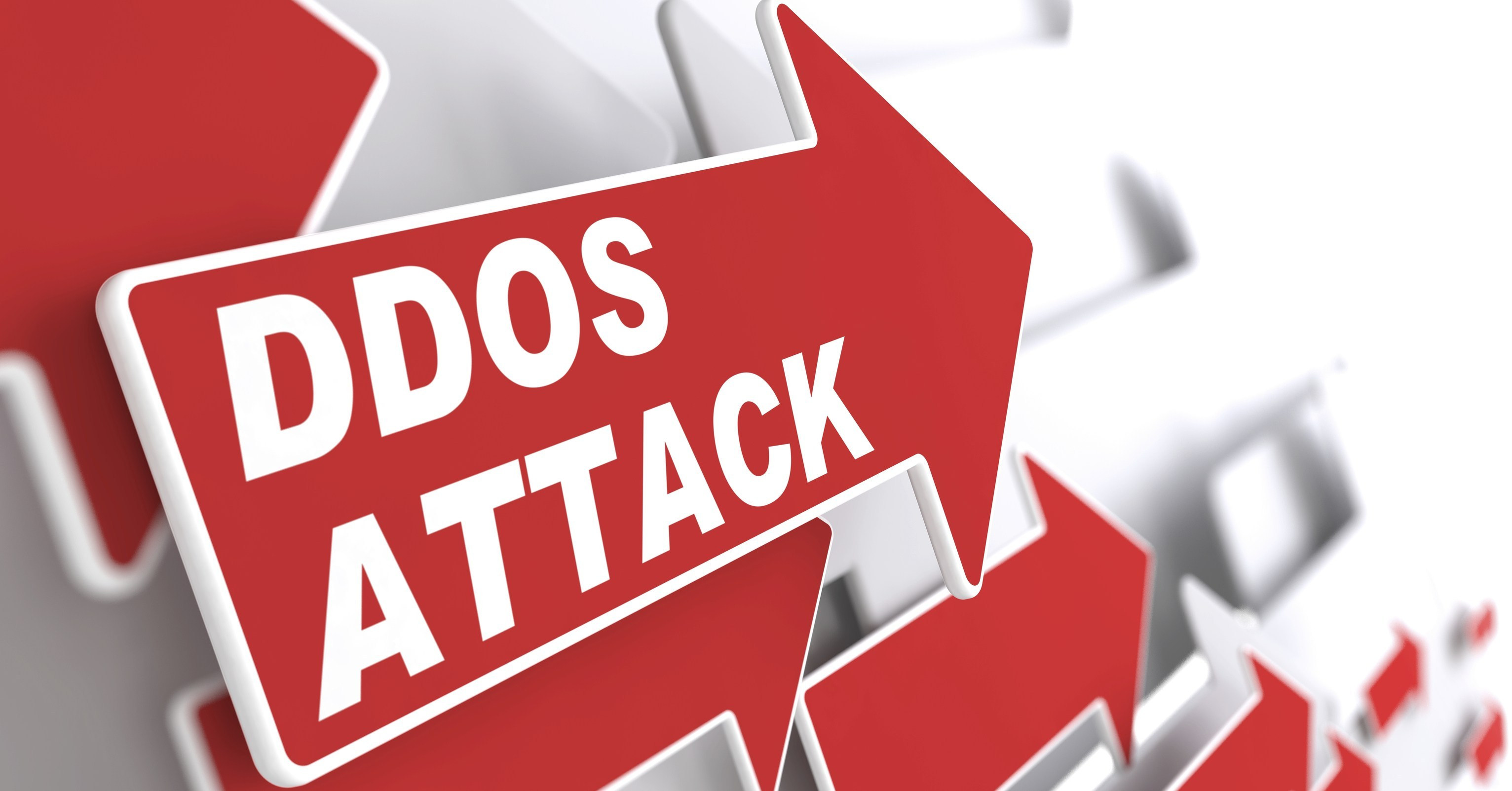 Code Repository GitHub Struck by Massive DDos Attack the Largest on Record