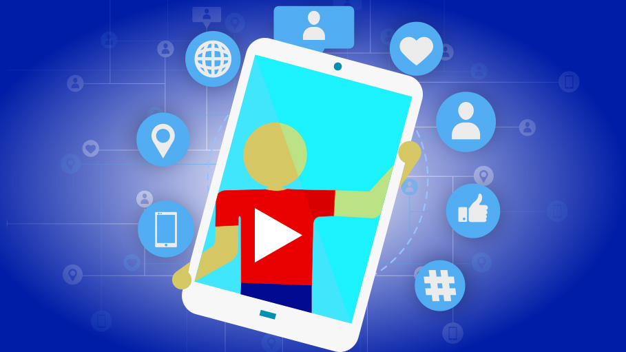Learn to Create Your Own Social Video – A Quick Guide