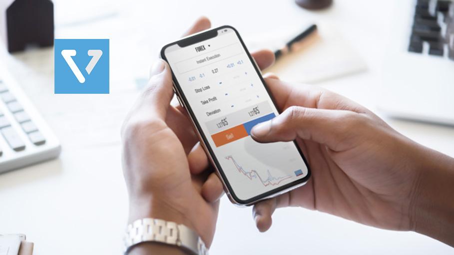 Vested Finance Offers Online Platform for Indians to Invest in US Stock Market