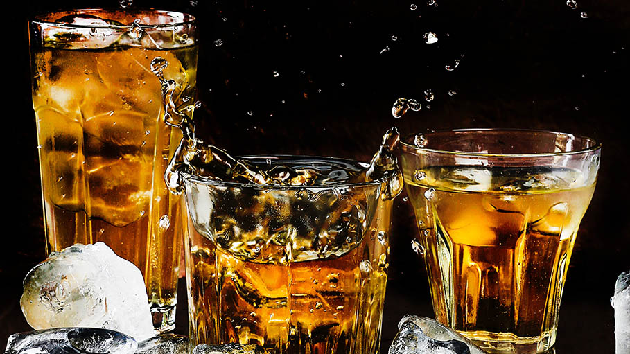 Liquor Industry may Get Fewer Molasses; Sugarcane Ethanol to be Used as Fuel