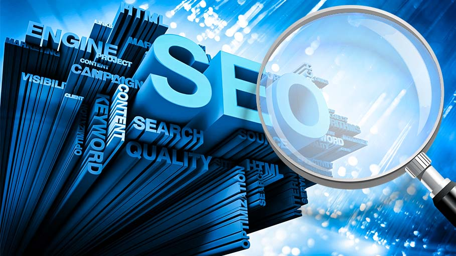 Some Important SEO Tactics Which You Should Use Daily for High Ranking