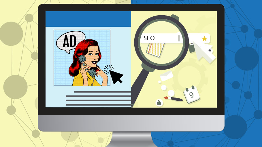SEO or Clickbait – Which Headline to Use for More Traffic