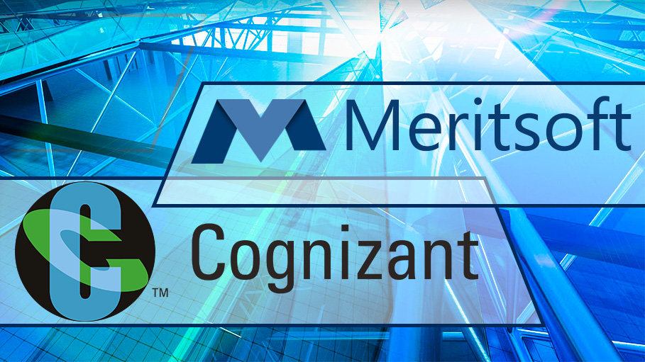 Cognizant Acquires Fintech Innovator- Meritsoft