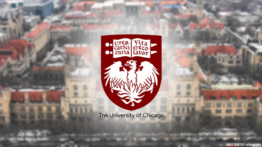 Chicago University, OD Alternatives to Create More Women Leaders in Organisations