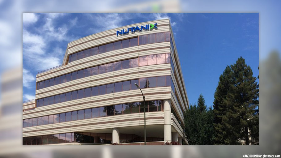 Nutanix Ramps up India Investment with New Customer Support Centre