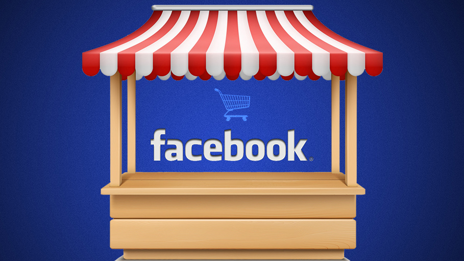Facebook Introduced Shops for Small Businesses, Coming on Instagram Soon