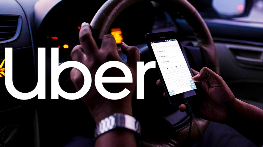 Uber Rolls out Uber Care for Driver Partners