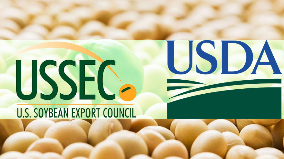 USSEC, AFST USDA Educate Indian Entrepreneurs on Soy Food Processing Prospects