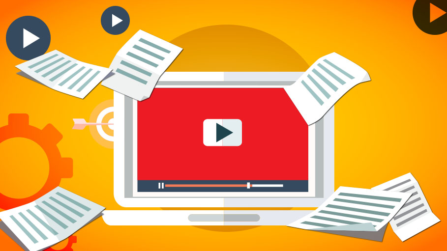 Have You Added Video Marketing to Your Content Marketing Yet