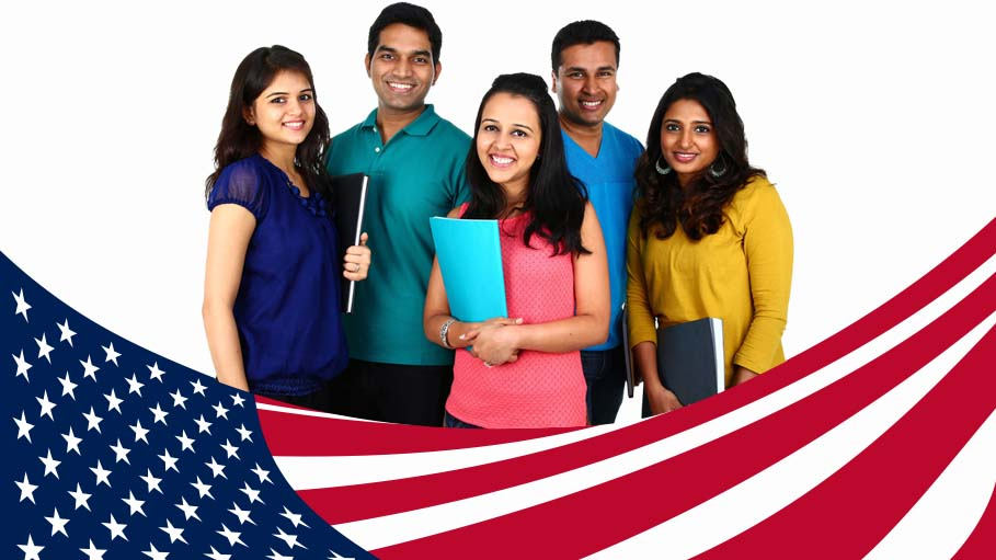 US Offers Strongest Value Proposition for Indian Students: Stoodnt Inc