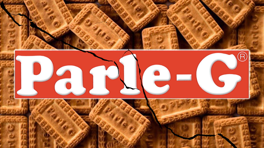 More than 10,000 Workers Lost Their Job from Famous Brand Parle-G