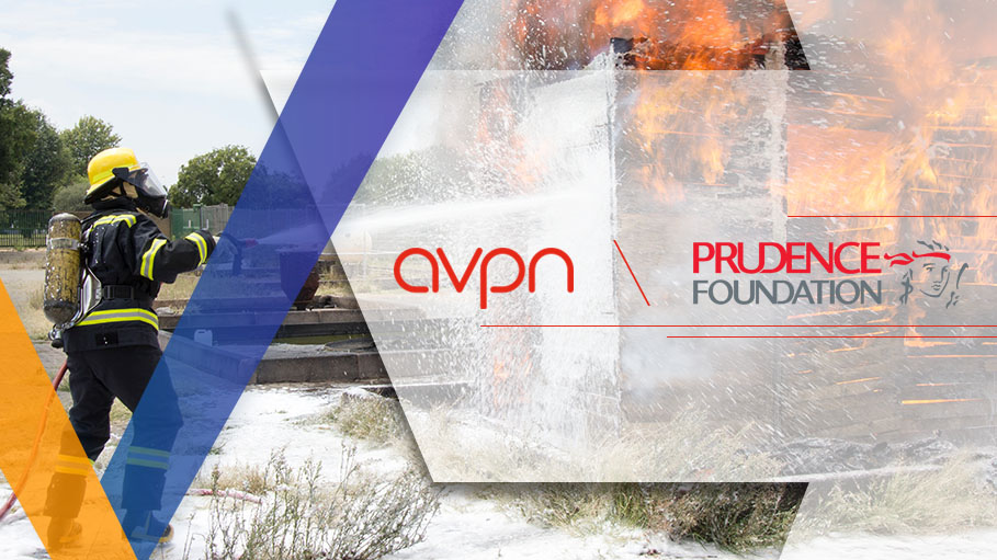 AVPN & Prudence Foundation Launch Competition to Foster Greater Disaster Awareness and Preparedness