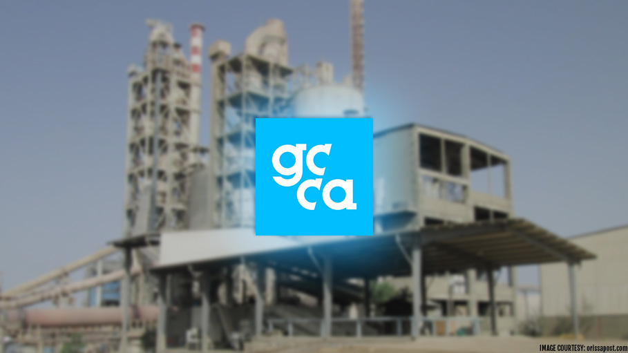 GCCA Launches Sustainability Guidelines