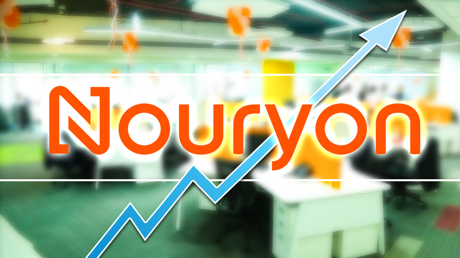 Nouryon Opens New India HQ & Research Center to Support Growth