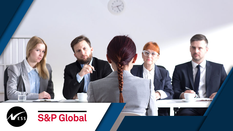 S&P Global-Ness Digital to Open up Career Opportunities for Engineers