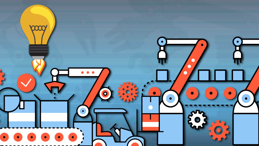 8 Tactics to Automate Your Business for Increased Productivity