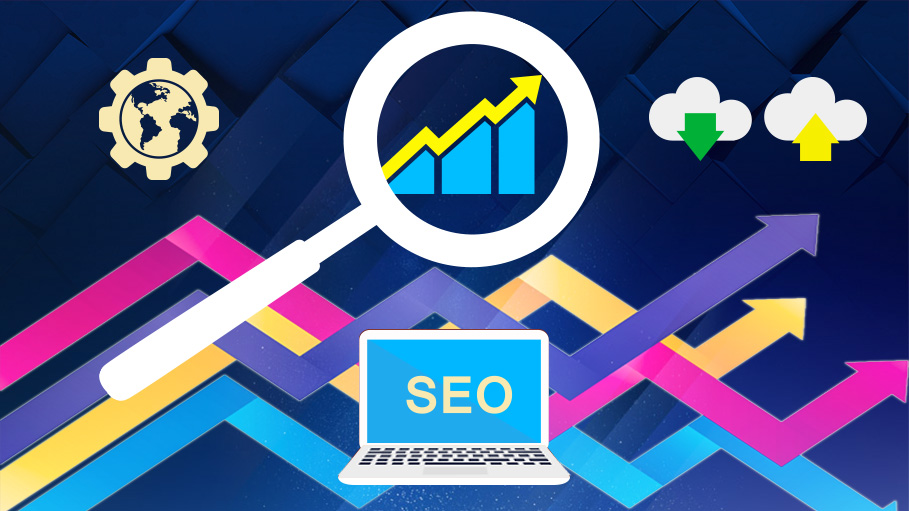 All that You Need to Know about SEO Metrics