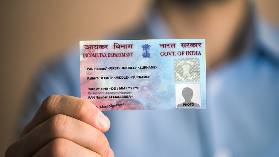 Know How to Surrender the PAN Card after the Death of a Person