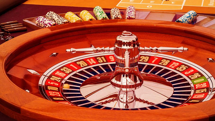 No Licence for Goa-Like Casinos: UP Government