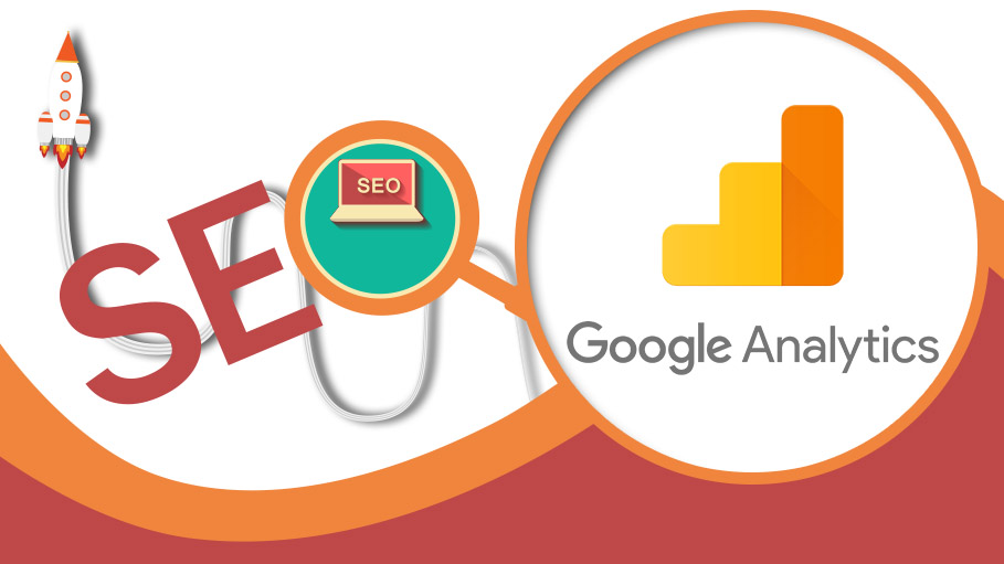 You Can Improve Your SEO with The Google Analytics