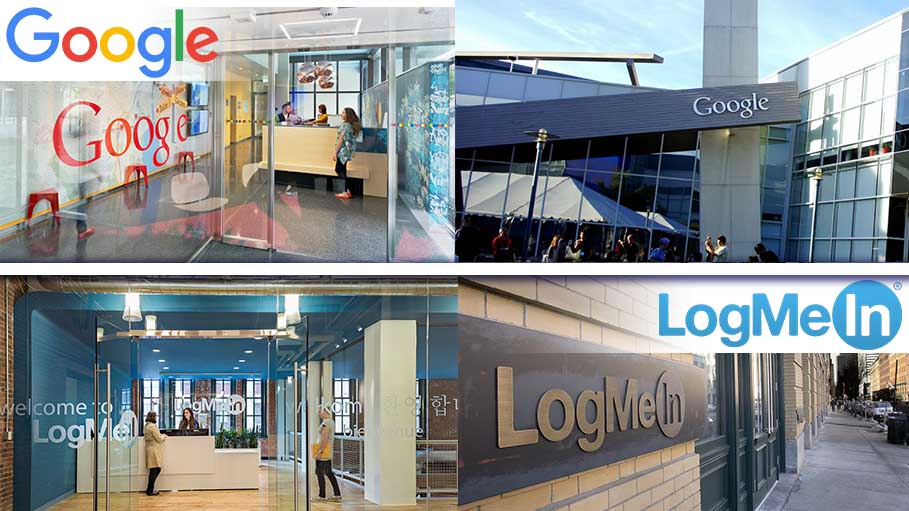 Google Acquires LogMeIn Inc.'s Xively, a Working IoT (Internet of Things) Platform for $50M
