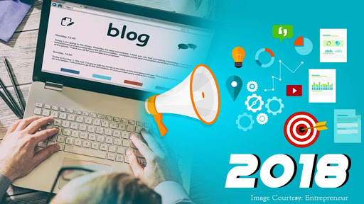 Winning Content Strategy – What You Need to Know Before 2018